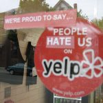 negative yelp-reviews-1024x768