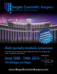 Vegas Cosmetic Surgery2015_Hold_Date_web_12_22