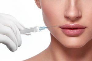 beauty woman face plastic surgery close up portrait-img-blog
