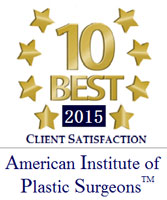10-Best-PlasticSurgeons-2015