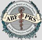 ABFPRS logo