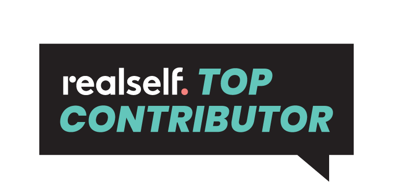 Realself. Top Contributor