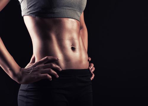 flat tummy, in shape lady-img-blog