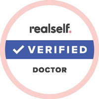 Realself. Verified Doctor